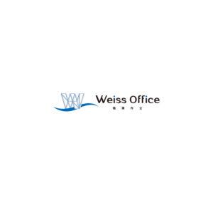 Weiss Office